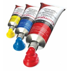 Paint - Daler Rowney Georgian Oil 38ml