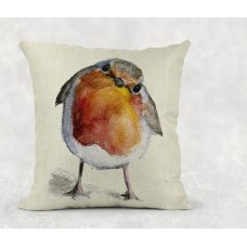 Cushion - Robin