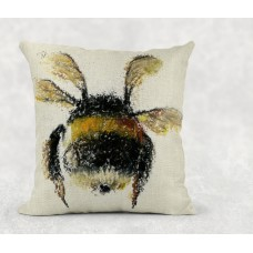 Cushion - Bumble bee