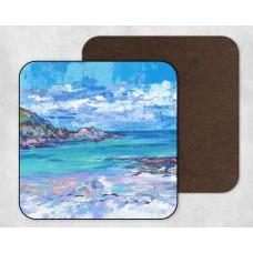 Coaster - Achmelvic Bay