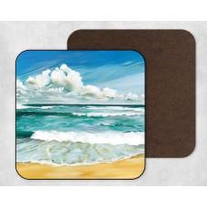 Coaster - Aquasea