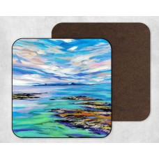 Coaster - Arisaig