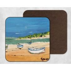 Coaster - At The Beach