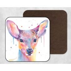 Coaster - Bambi