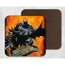 Coaster - Batman