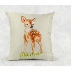Cushion - Bambi