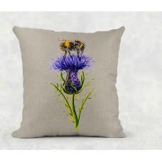 Cushion - Bees