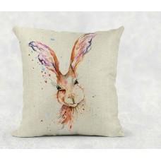 Cushion - Hamish, Hare