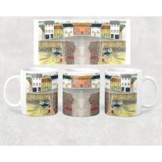 Mug - Crail Creels